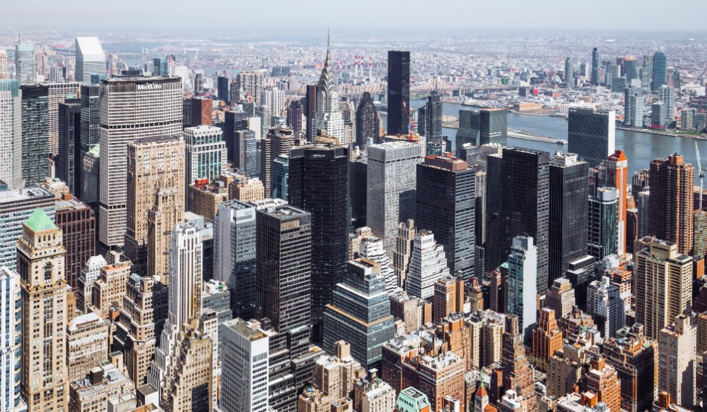 This is the Best Time of Year to Rent an Apartment in NYC, Study Shows