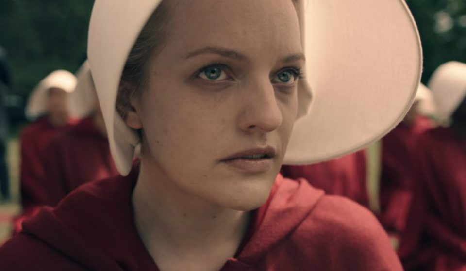 Handmaid's Tale: The Musical Comes to Brooklyn This Month