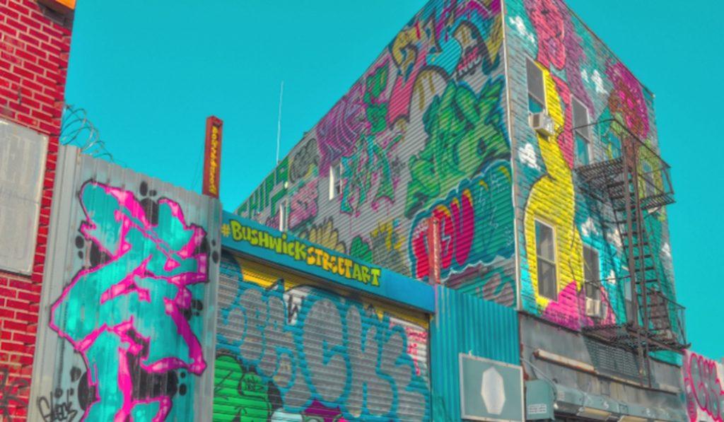 Popular Brooklyn Venue To Close Next Month