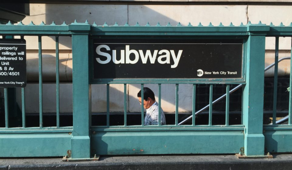 More Trains Will be Added to 4 NYC Subways Lines This Year