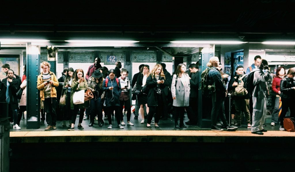 Brace Yourselves: MTA Subway Fares are Expected to Rise Again…and Then Again…