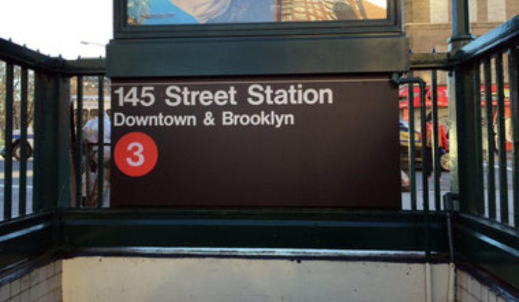 Three Subway Stations Are Closing Tomorrow For The Rest Of The Year