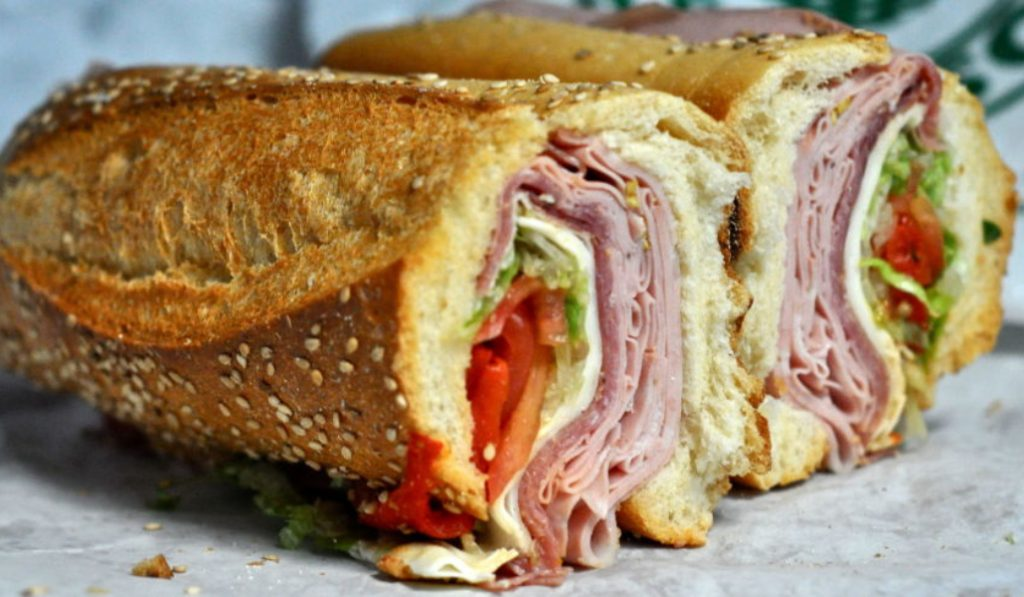 The 10 Best Sandwiches in NYC, From Cheapest to Most Expensive
