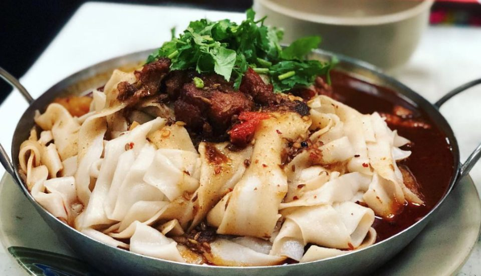 12 Best Restaurants to Check Out in Chinatown