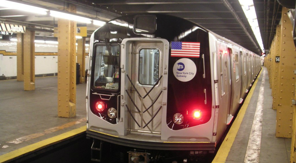 Subway Fare Will Increase Next Spring, But First The MTA Wants To Hear From You