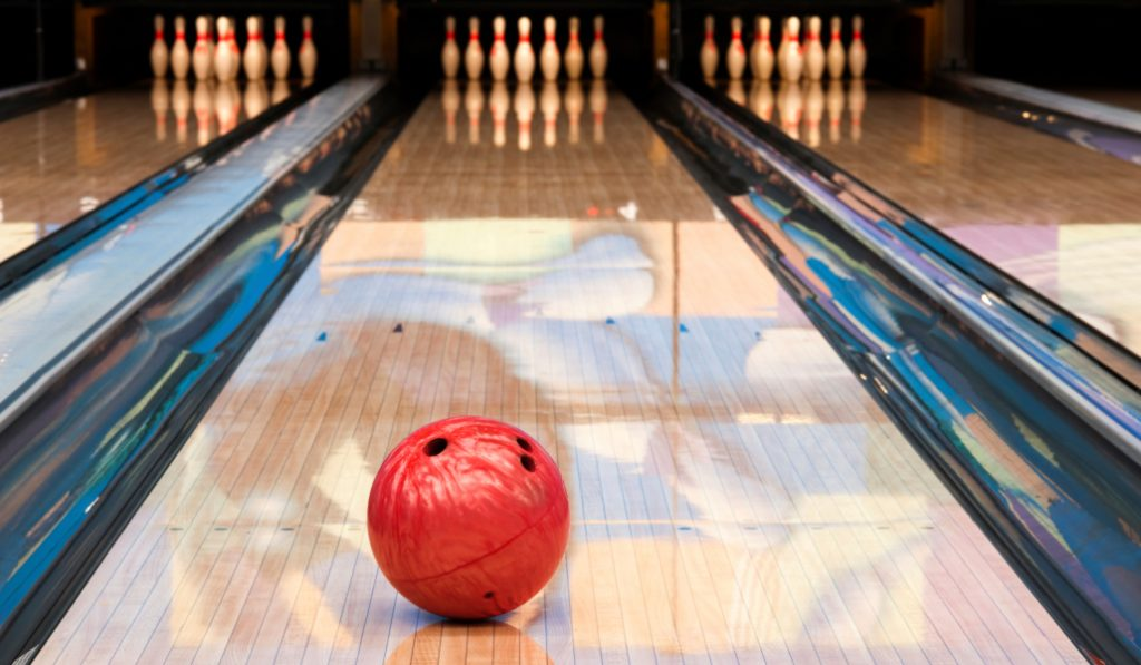 The 8 Best Bowling Alleys In New York City