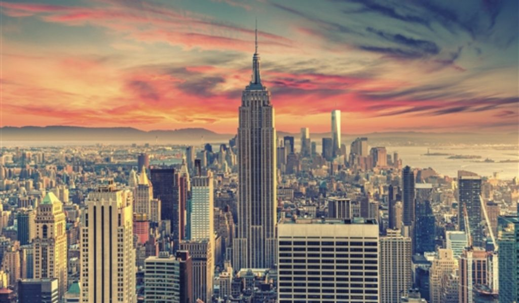 Black Friday Deals Aren't Just For Stuff, Get Deals Ahead Of Time For The Hottest Plans In NYC