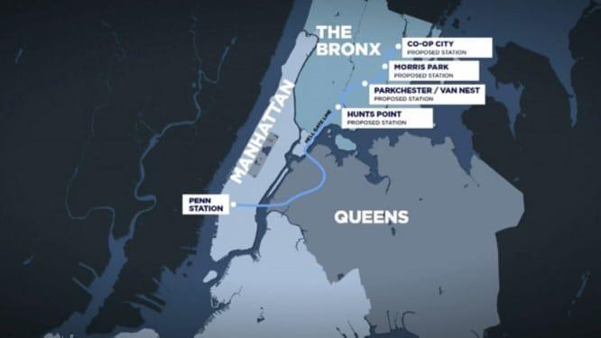image: bronxboropres.nyc.gov