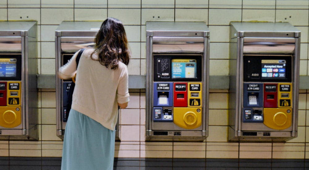 MTA Will Get Rid Of Pay-Per-Ride Bonus In Fare Hike Meeting This Week