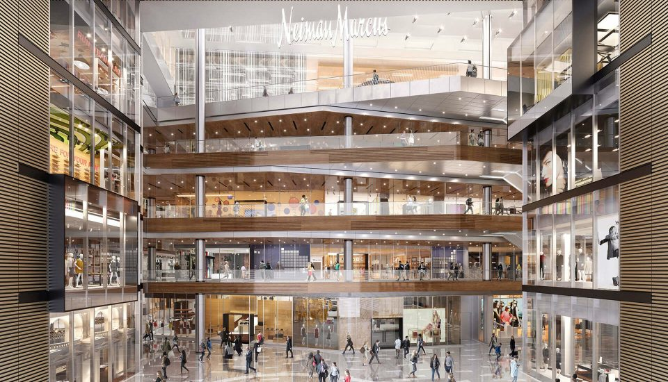 Hudson Yards Opens Today: Here's What To Know