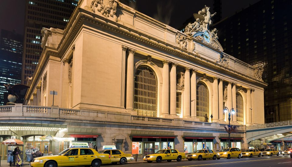 4 New Monuments Honoring Female Leaders Will Be Built In NYC