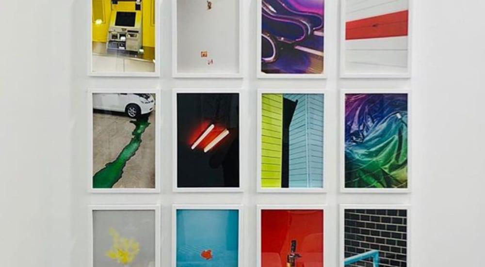Saatchi Art S Spring Edition Of The Other Art Fair Returns This Week In Brooklyn Secretnyc
