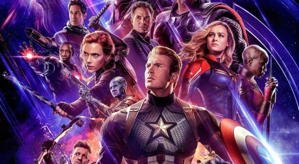 The Critics Have Spoken: Avengers Endgame Early Reviews Are In