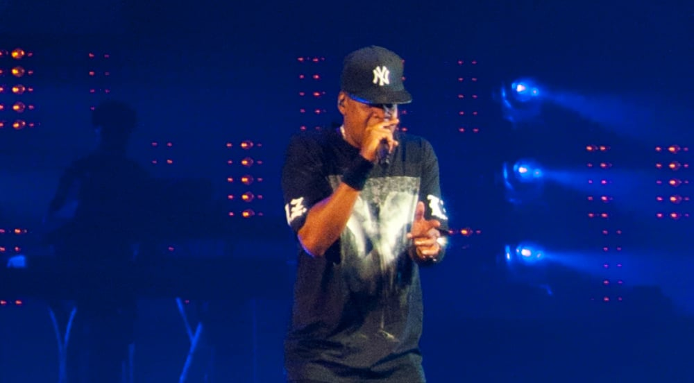 Jay-Z Will Re-Open The Iconic Webster Hall Next Week With 'B-Sides 2' Concert