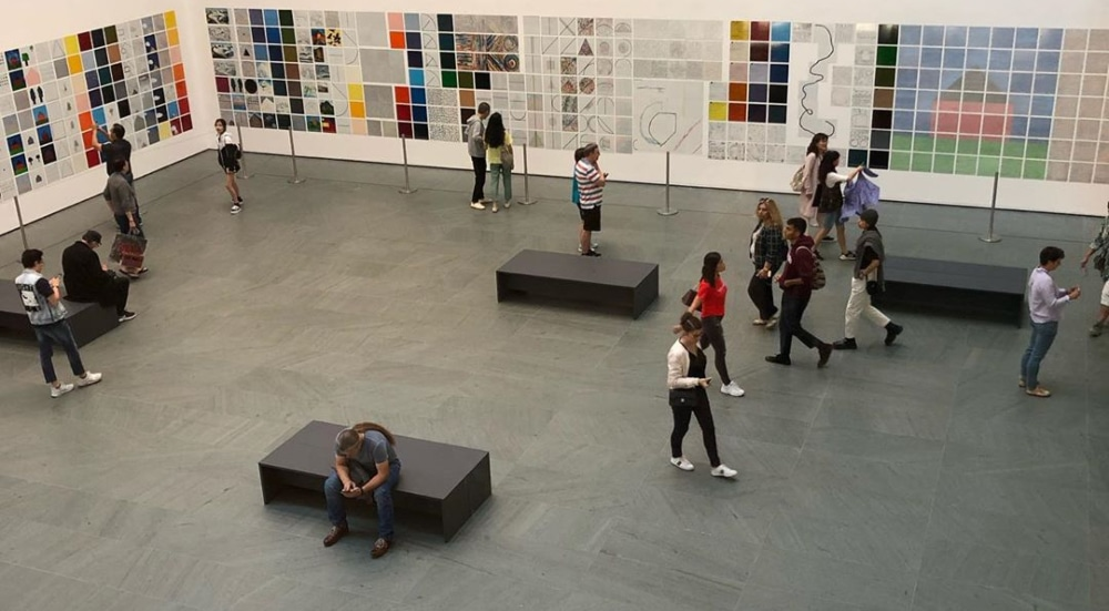 """What You Need To Know About """"The Value Of Good Design"""" At MoMA"""