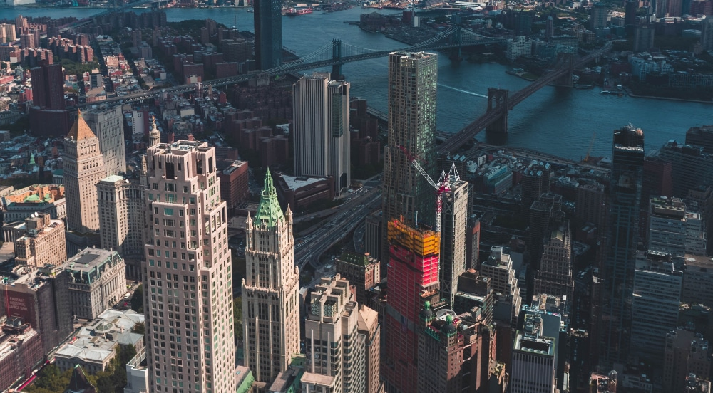 New York City Joins The Climate Emergency: What It Means