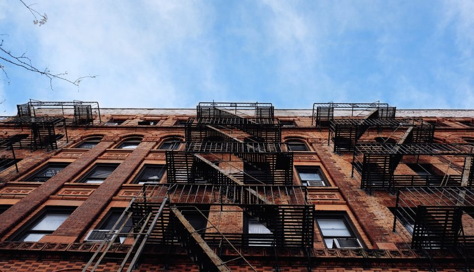 NYC Tenants Can Expect Increases On Rent Stabilized Apartments