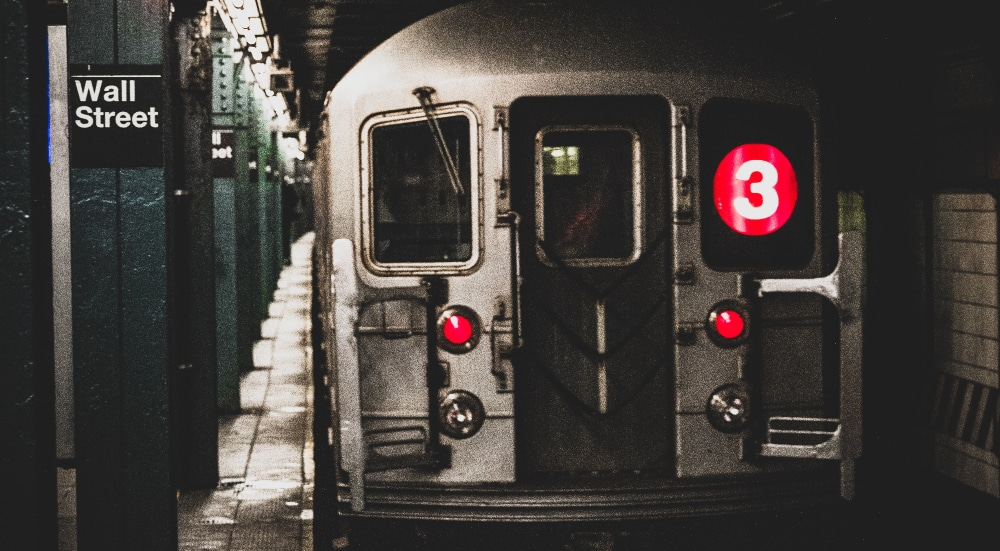 MTA Announce Upcoming Service Changes On Lines 1/2/3 Will Start This Friday