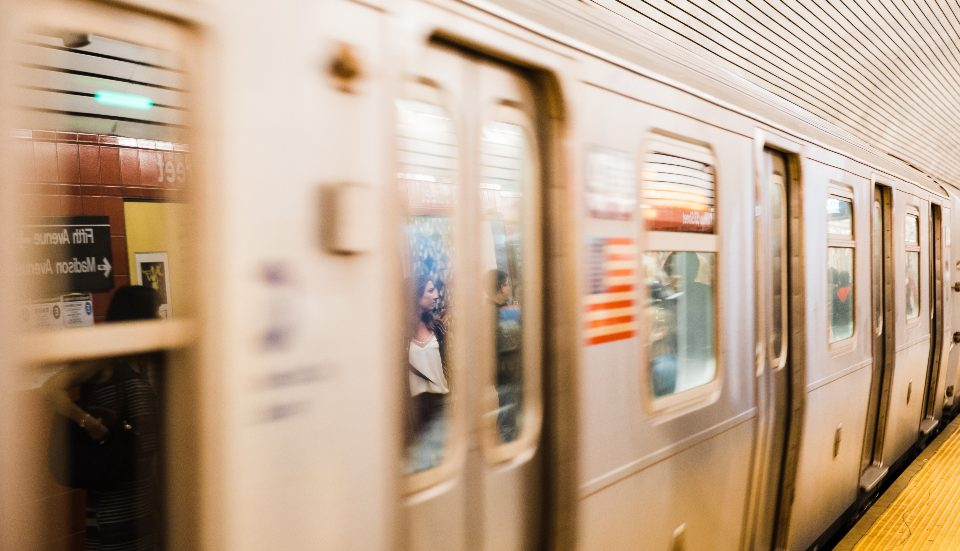 MTA Announces New Limited Express Service On The F Line In Brooklyn