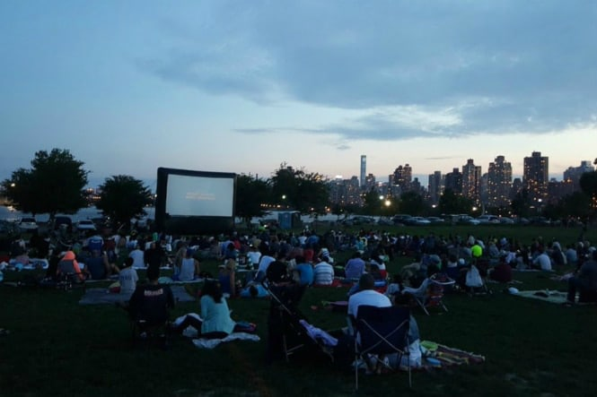 things-to-do-july-randalls-island-park-movies