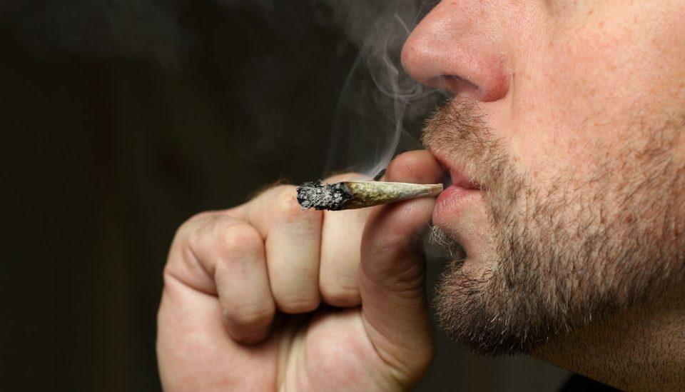 Marijuana Decriminalization Law Goes Into Effect Today Across New York State