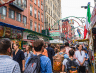 The Feast Of San Gennaro Returns This September: Here's What You Need To Know