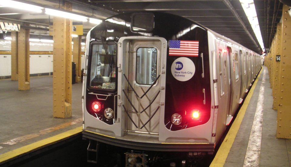 MTA Will Spend $51.5 Billion To Fix Subway System By 2024