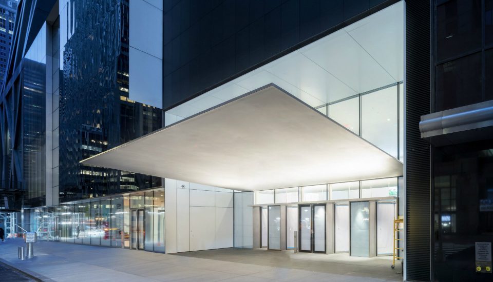 The MoMA Will Reopen This Month With Massive Renovations