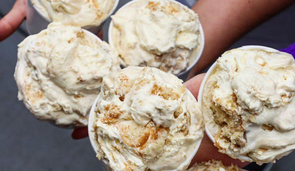 How To Make Magnolia Bakery's Original Banana Pudding Recipe At Home