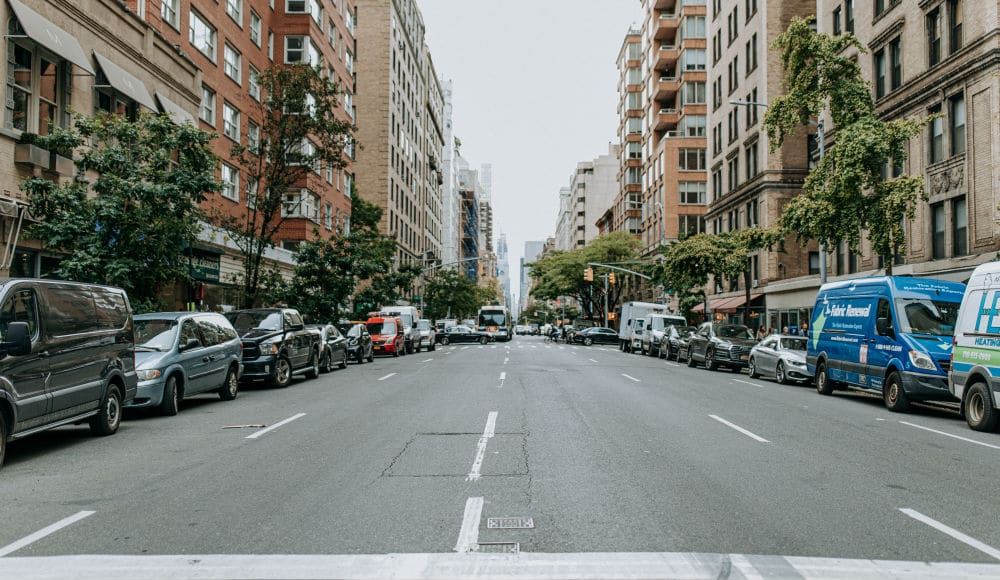 NYC Alternate Side Parking Will Officially Return On May 18