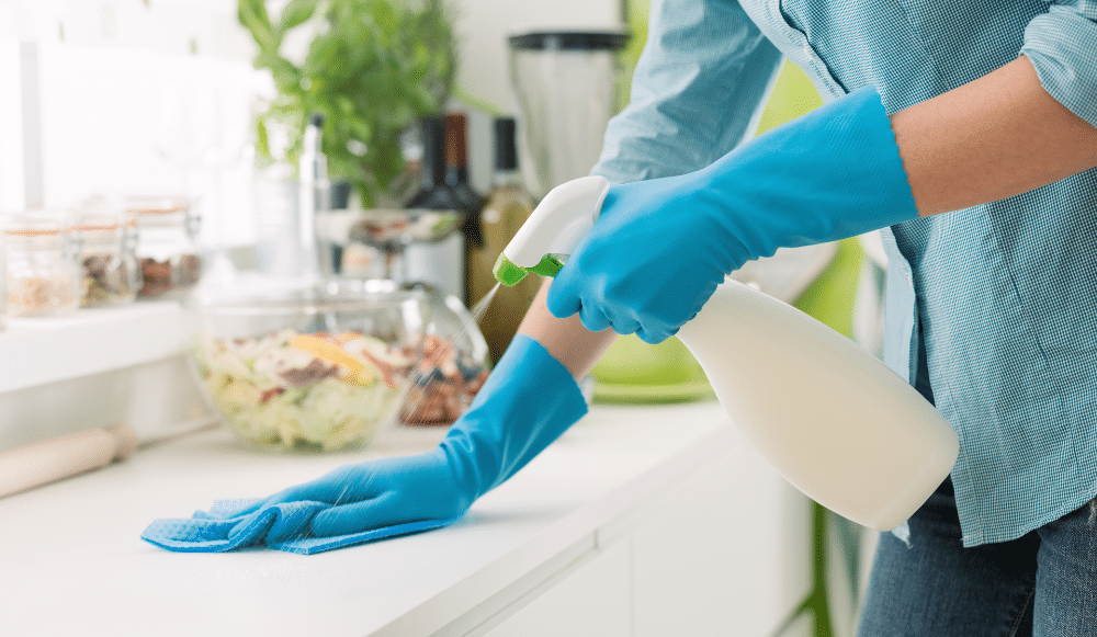 Brands Are Now Urging People Not To Ingest Disinfectants: Here's What They Say
