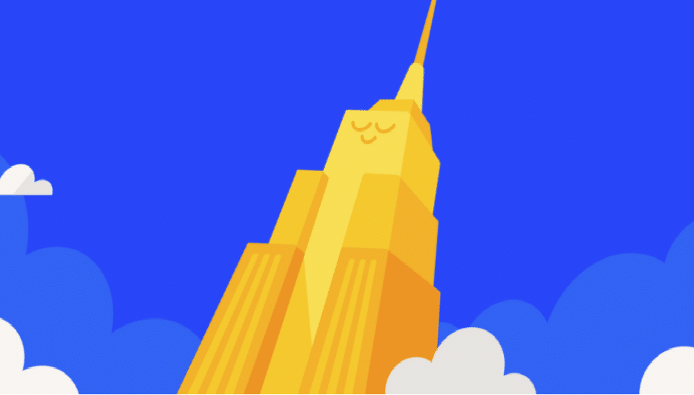 New Yorkers Now Have Special Free Access To Headspace As A Mental Health Resource