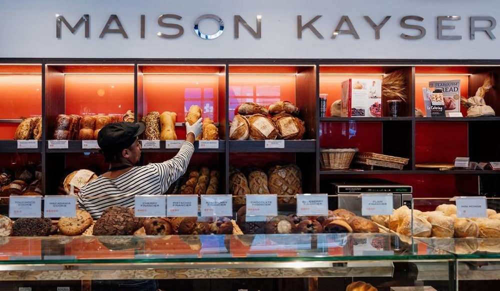 Maison Kayser Bakeries Might Be Closing For Good In NYC