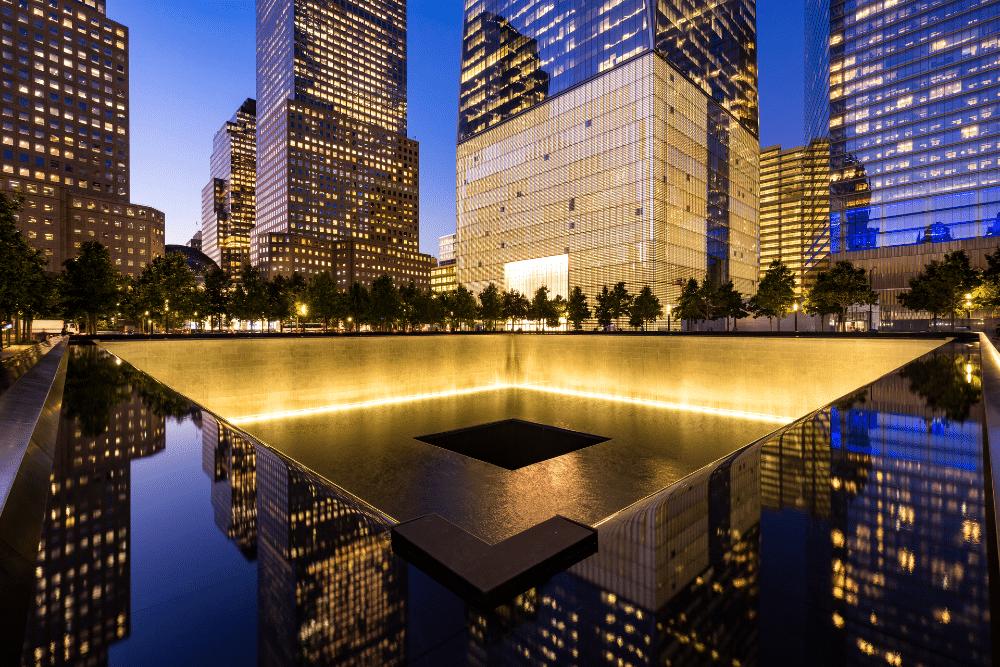 9/11 Memorial Museum Will Reopen In September