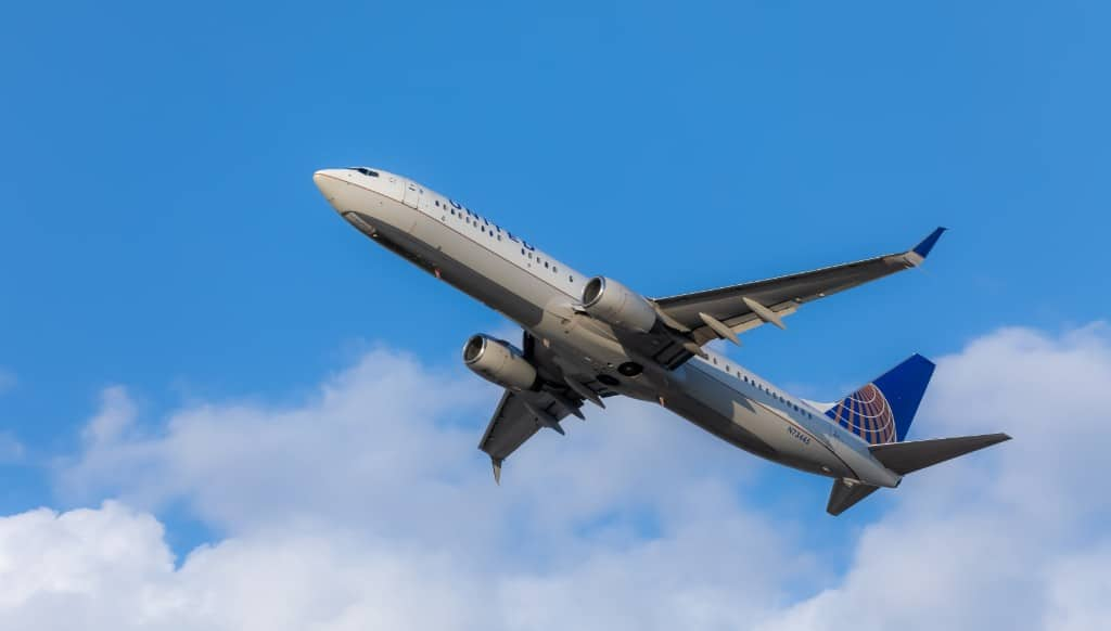 United Airlines Will Bring Back Nearly 30 International Flight Routes In September