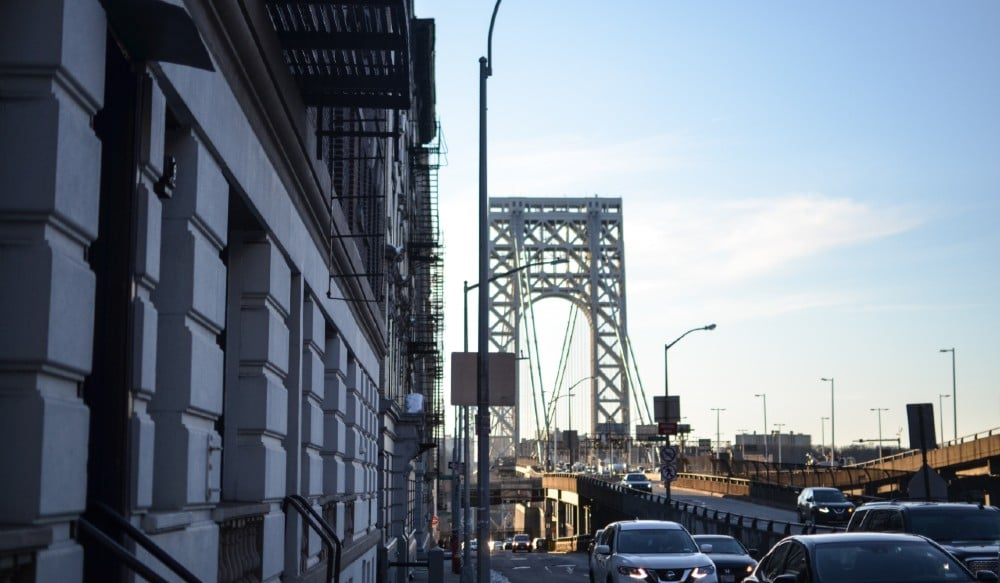 NYC Will Install 'Checkpoints' At Bridges & Tunnels To Enforce Cuomo's Travel Quarantine