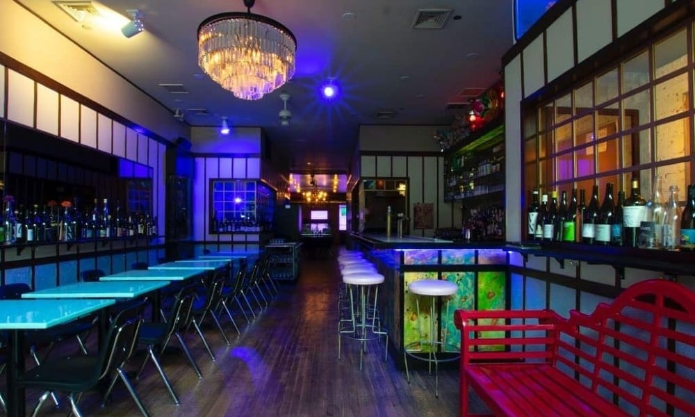 Lower East Side Favorite Mission Chinese Is Closing For Good