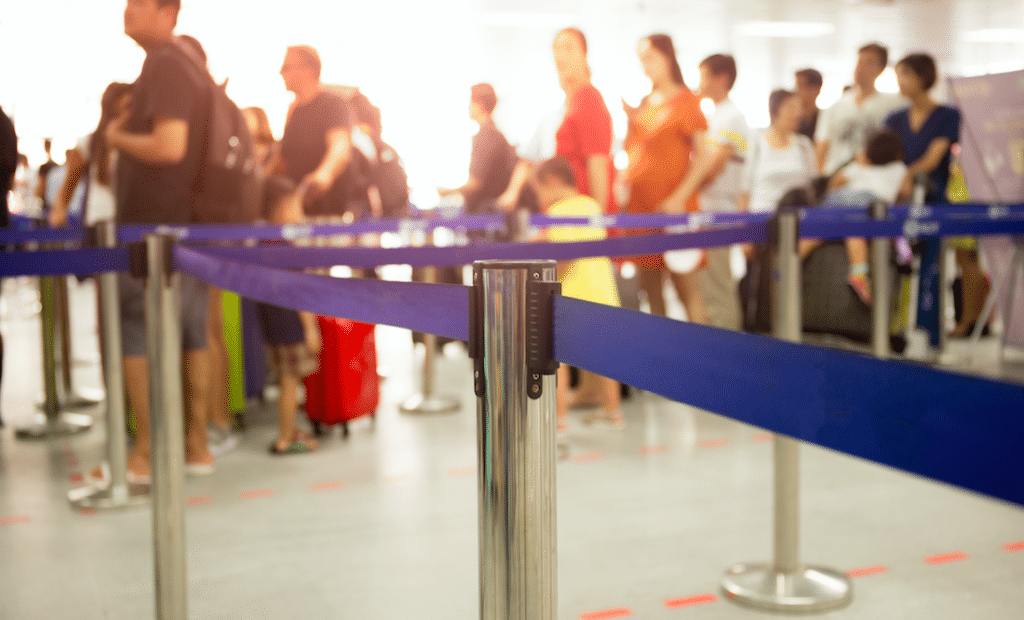 What The New U.S. International Quarantine & Testing Requirements Mean For Travelers