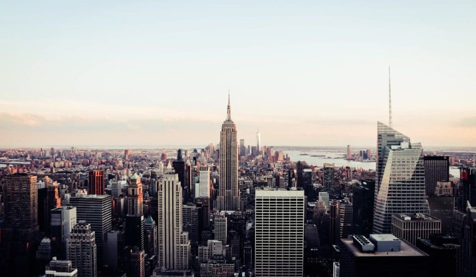 50 Ways To Annoy A New Yorker In Five Words Or Less