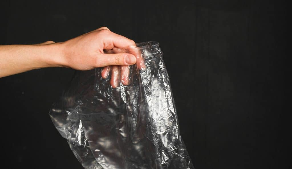 Plastic Bags & Straws Will Be Illegal In Canada Beginning Late 2021