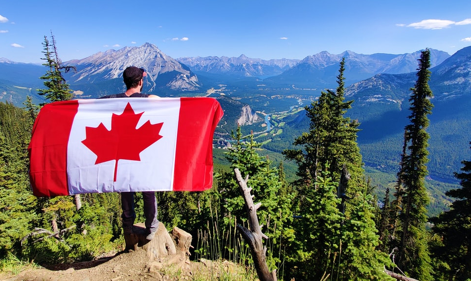 Canada Is Ranked As The Best Country In The World For Quality Of Life In 2020