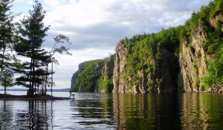 10 Summer Day-Trips from Ottawa