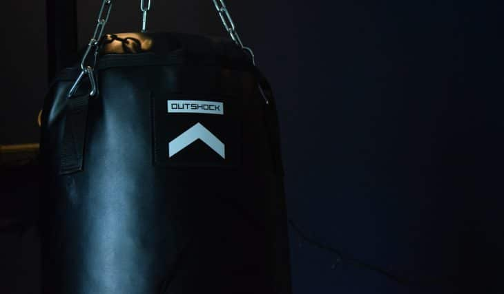 Ottawa's Ten-Eight Performance Gym Launches Outdoor Boxing Classes