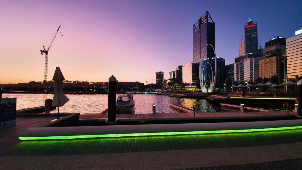 10 Awesome Things You Can Do In Perth This April