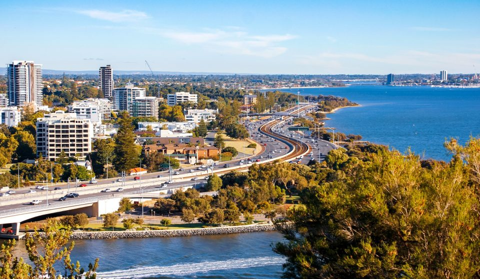 Perth And Peel Regions To Come Out Of Lockdown As Planned