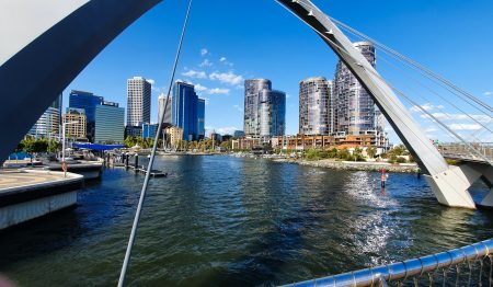 6 Things You Can Do This Weekend In Perth
