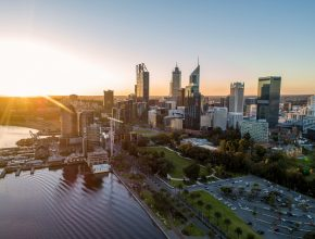 12 Great Things You Can Do In Perth This Weekend