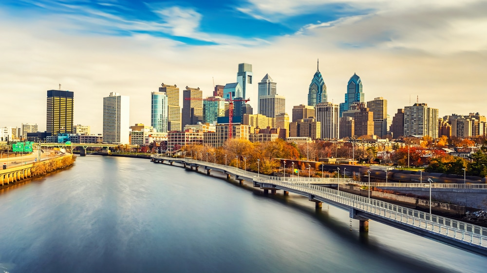 Philadelphia Officials Introduce New Restrictions Amid Surge Of COVID-19 Cases