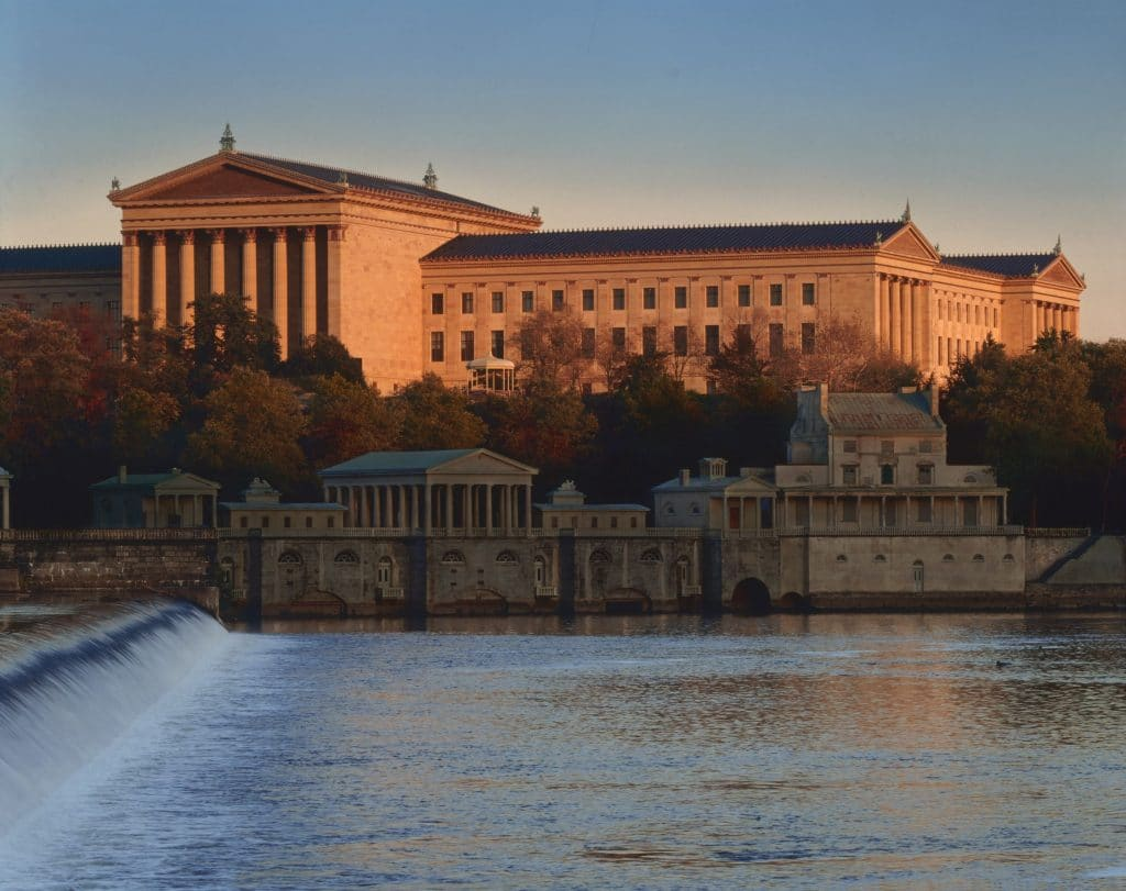 These 6 Philadelphia Museums Are Reopening This Week