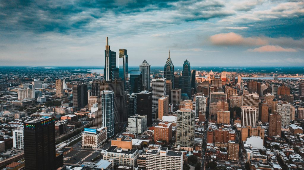 30 Marvelous Things To Do In Philadelphia This March